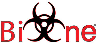 Biohazard Cleaning Company and Crime, Trauma Scene Cleanup in Columbia, Camden Areas, South Carolina